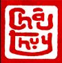 Chau Thuy