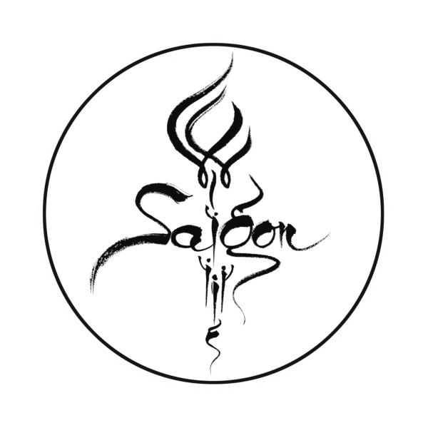 Westminster - Little Saigon Logo