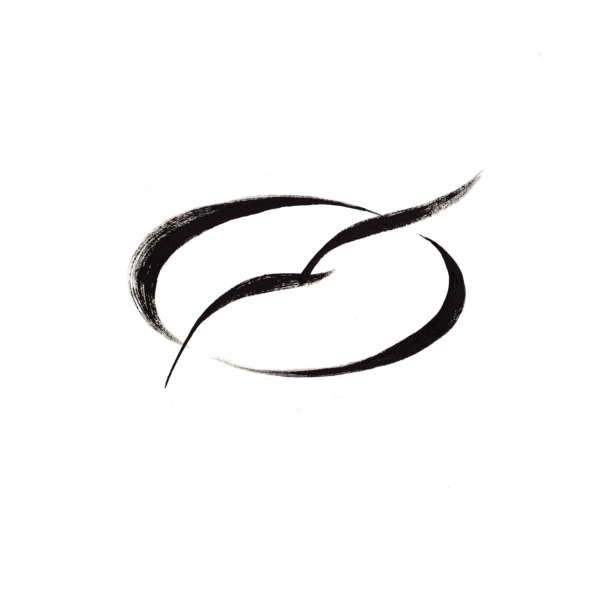 Zen - E