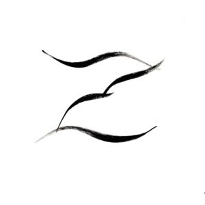 Zen - Z